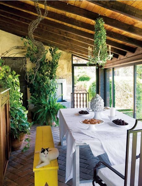 Home_tour_holiday_home_in_Spain6_1_