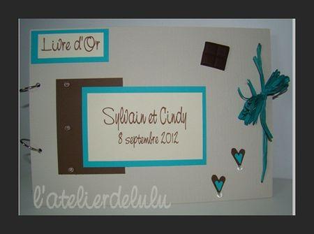 livre_de_souvenir_sur_la_chocolat