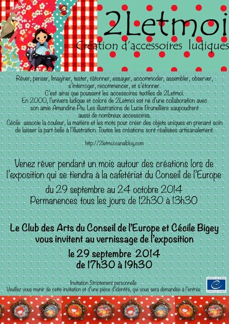 invitation2letmoi - copie copie