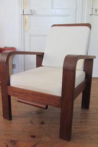 refaire_les_coussins_d_un_fauteuil