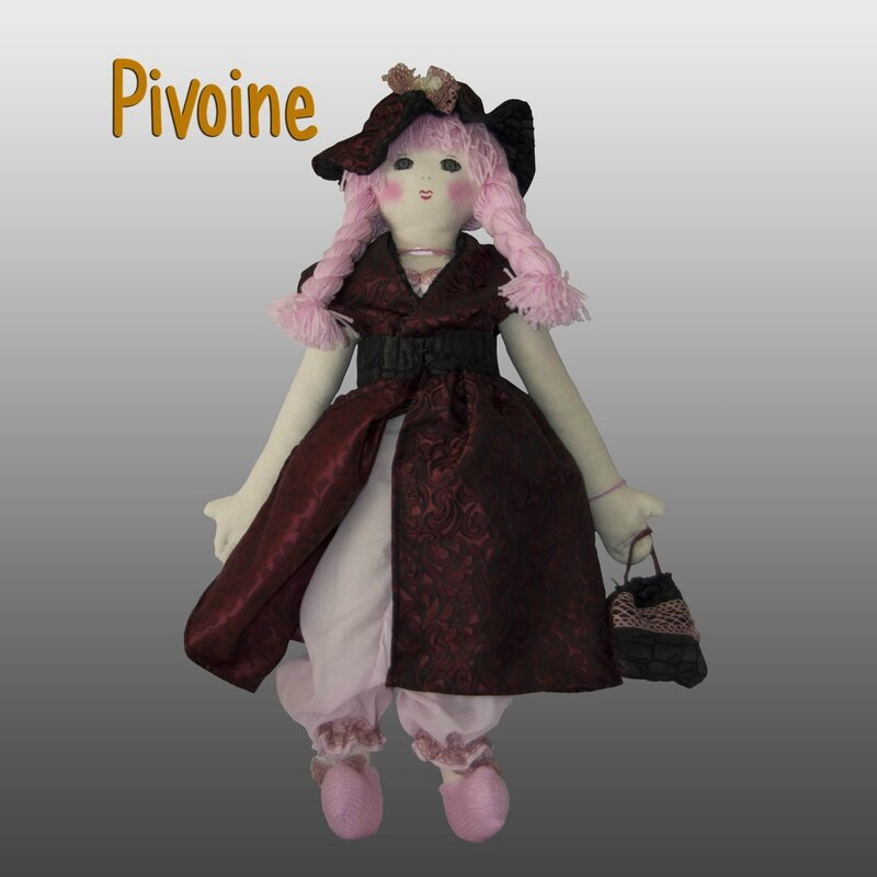 Pivoine2