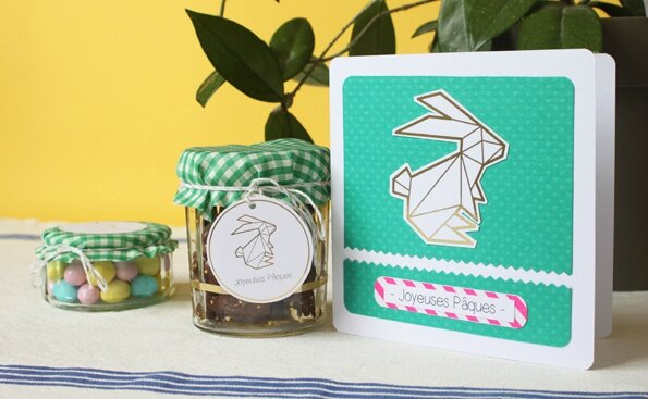 diy_paper_foil_lapin_origami_dore_paques_easter_2