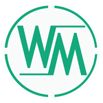 15 - WM Logo Top