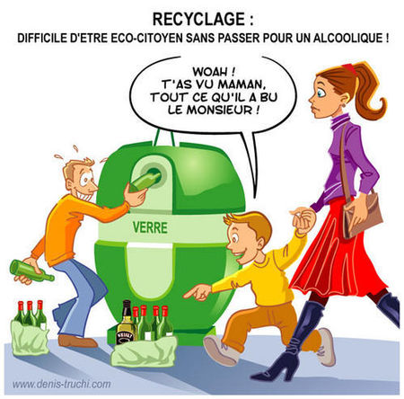 Recyclage_Denis_Truchi