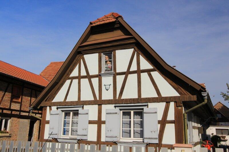 Eckbolsheim (5)