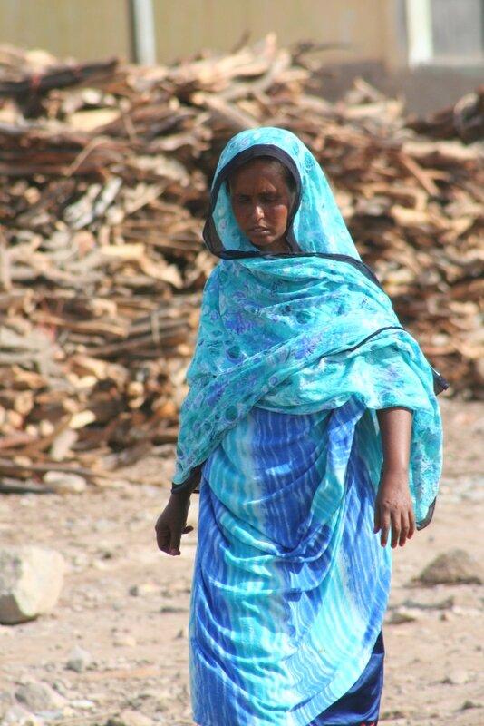 photos ethiopiedjibouti 196-1