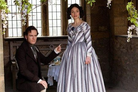 jane_eyre_2011_movie_3