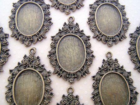 autres-accessoires-bijoux-lot-de-10-pendentifs-bronze-pour-ca-186564-refl9993-c4703_big