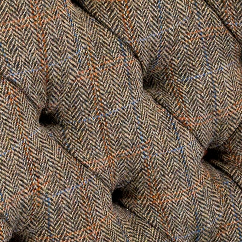 harris-tweed-button-back-detail-Custom2