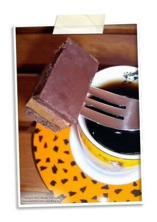 Carr_s_Gourmands_Chocolat_Caramel