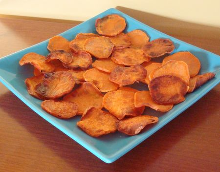 chips_patates_douces