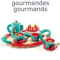 jouets-gourmand