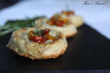 Petits_g_teaux_au_caviar_d_aubergine3