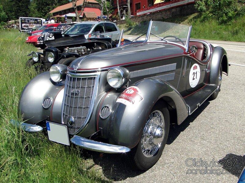 1938-wanderer-w25k-1