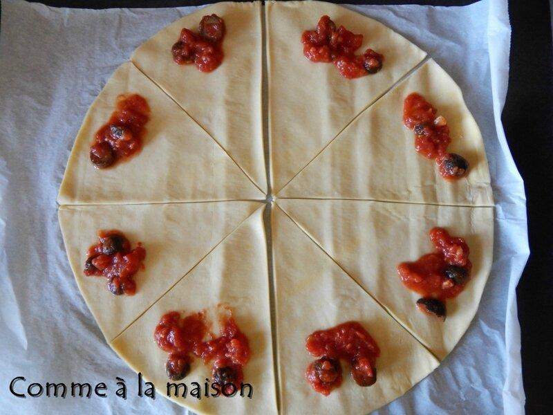 141003 - croissant pizza (4)