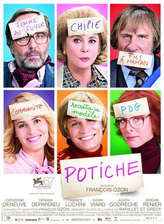 affiche_du_film_potiche