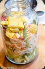 Legumes-fermentes-9