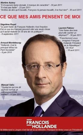 Hollande_R_flexions