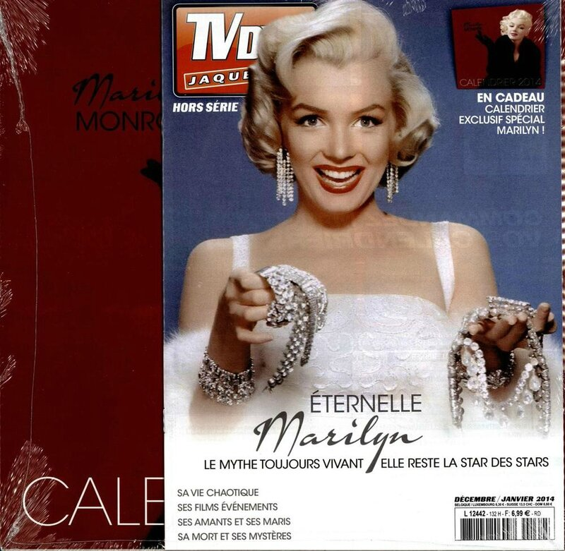 mag-tvdvd-L2442H