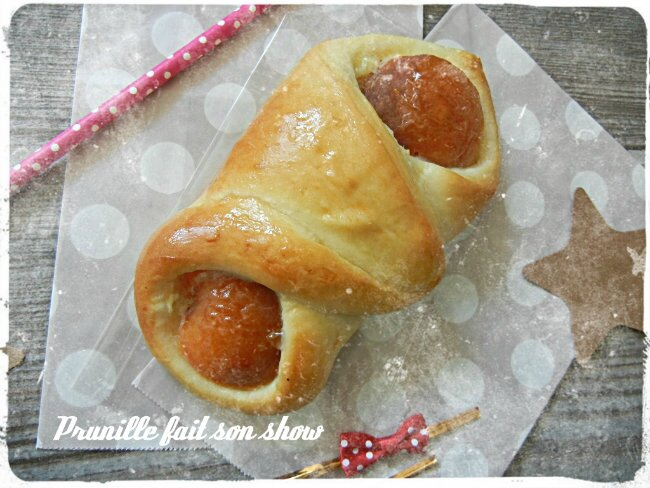 croissants abricot 2 prunillefee