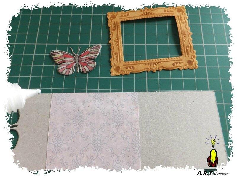 ART 2017 08 carte collector papillon 13