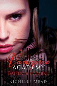 vampireacademy3