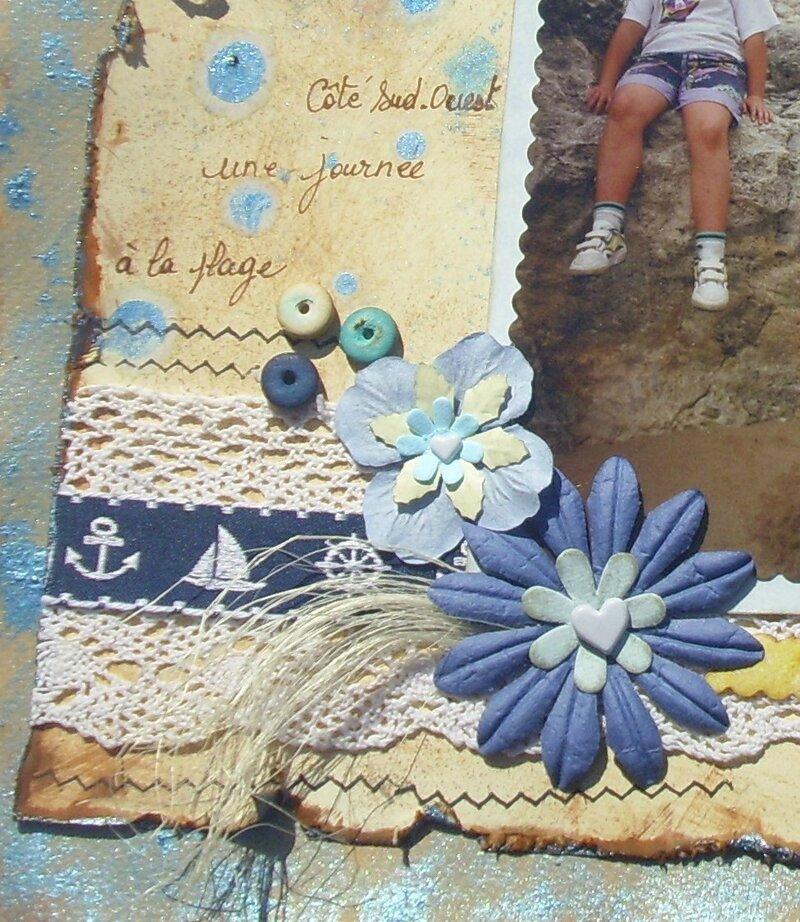 détail fleur page 1