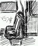 Tableau_blanc_67