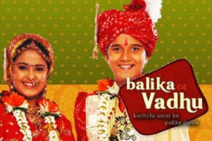 BalikaVadhu_MEA