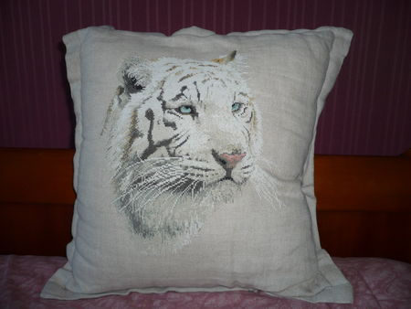 coussin_tigre