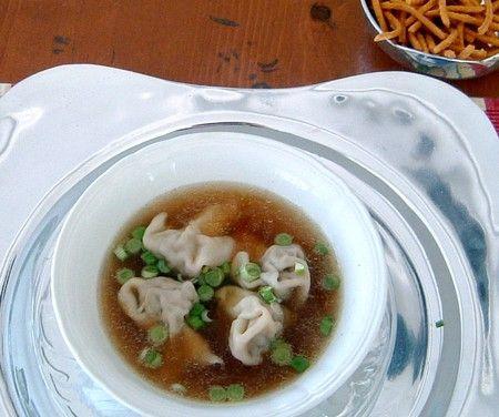 soupe_Won