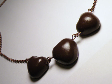 collier_coeur_chocolat