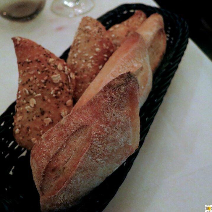 Restaurant AG (4)
