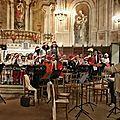 Concert Sainte Cécile 17 décembre 2016 CAROLE - R (6)