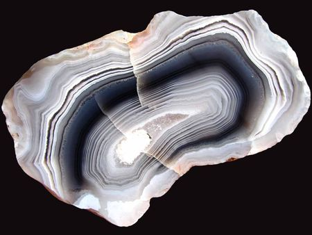 agate_botswana_DSC05640