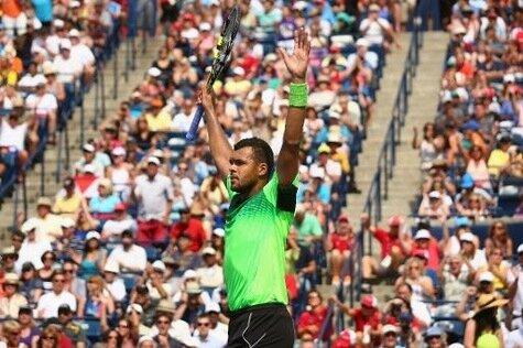 Tennis-Tsonga-remporte-le-Masters-1000-de-Toronto