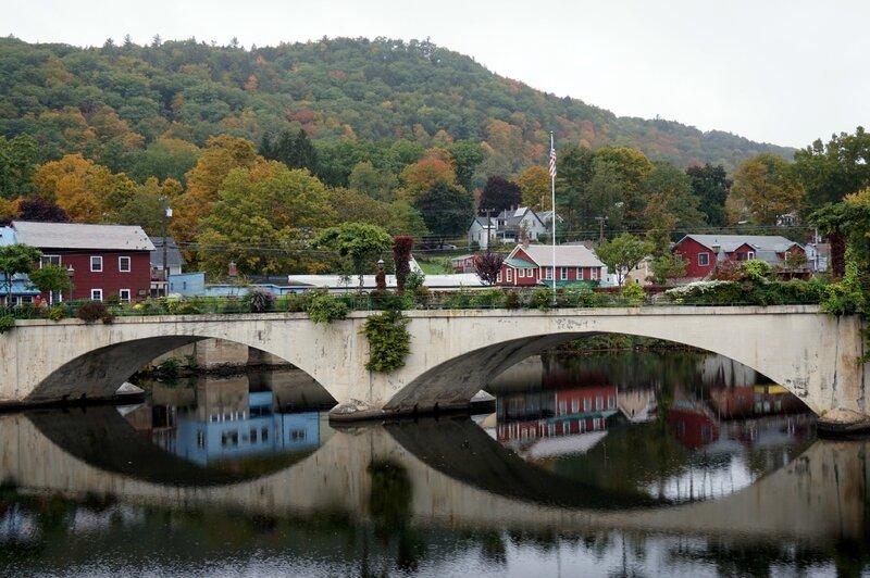 Vermont (3)