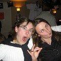 2008.13.03 Grimaces au Ross&Co!