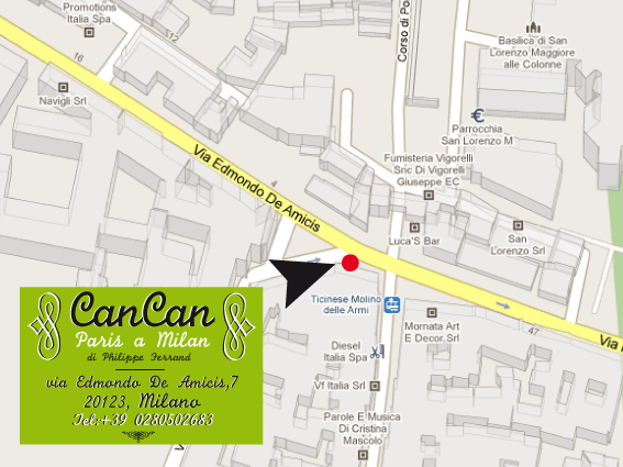cancan-map