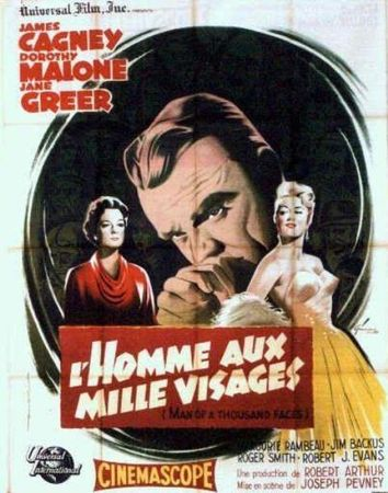 l_homme_aux_mille_visages_0