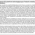 PIPAME___plateforme_platinium_3D_en_fabrication_additive