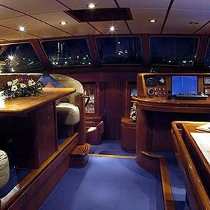 pilothouse-2