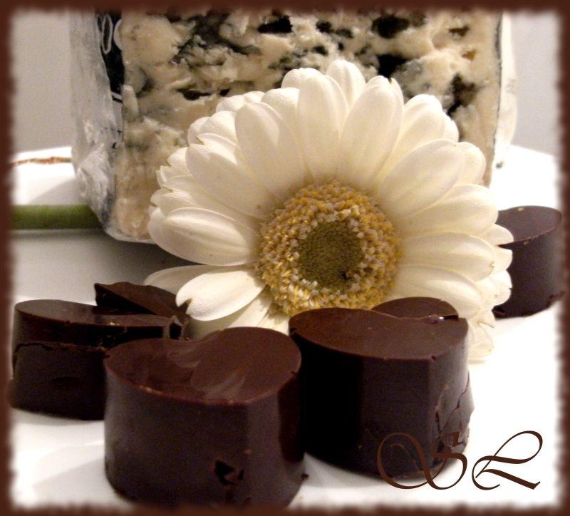 Čokoladna romantika - Page 3 61673854