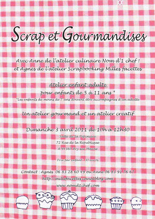 scrap_et_gourmandises