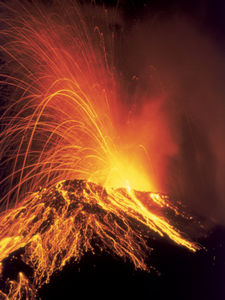 341704_FB_Volcanic_Eruption_Arenal_Volcano_Costa_Rica_Posters