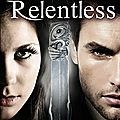 Relentless_Karen Lynch