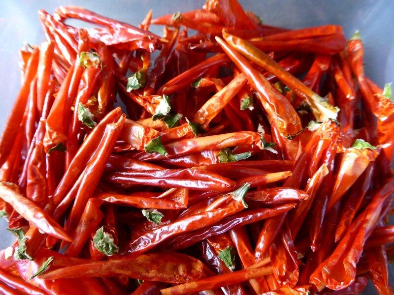 6-piments serrano (2)