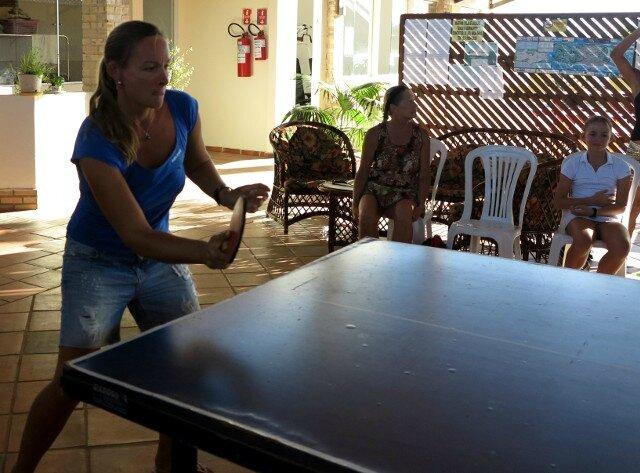 Ptimouss pong