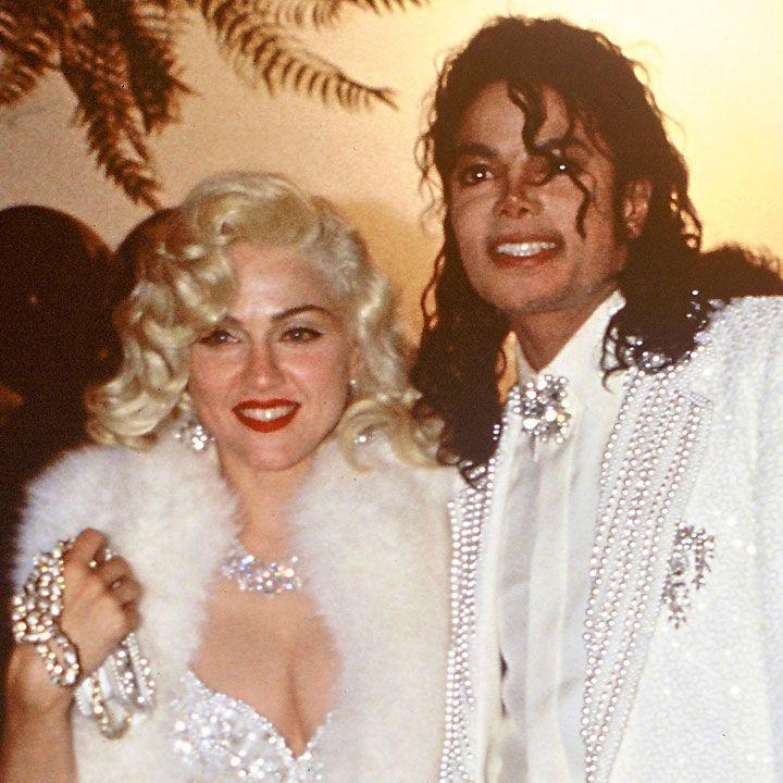 Un jour dans la vie de Michael Jackson 84994033