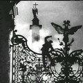 Octobre (oktyabr) (1928) de sergeï m. eisenstein et grigori aleksandrov